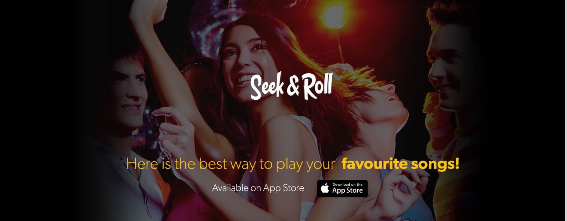 seek_and_roll_header