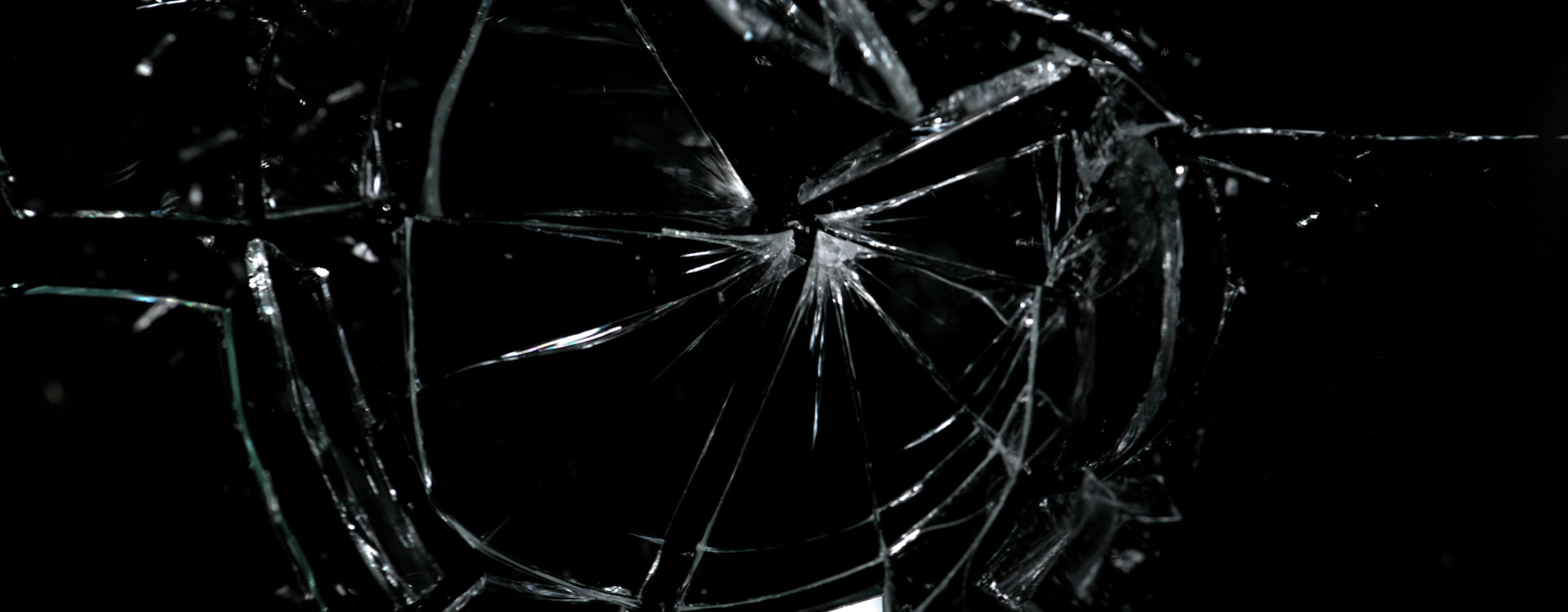 black_mirror_header