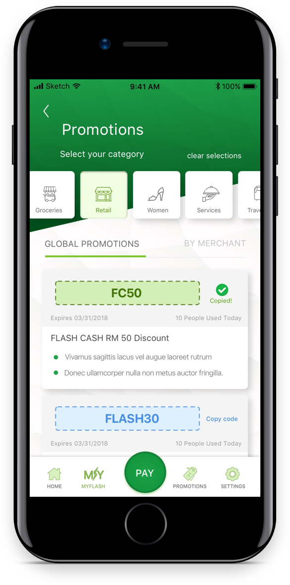 flashcash_mobile_app_promotion
