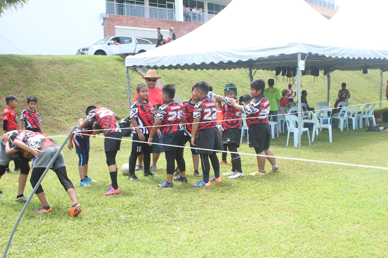 juniors_rugby_tournament